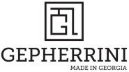 Gepherrini logo