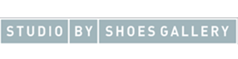 Studio BY SHOES Gallery logo