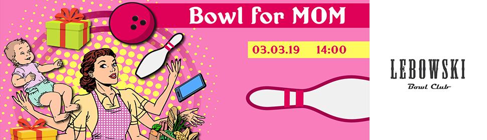 Bowl for MOM photo