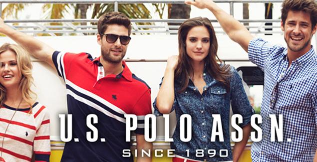 US Polo East Point - Us assn polo map